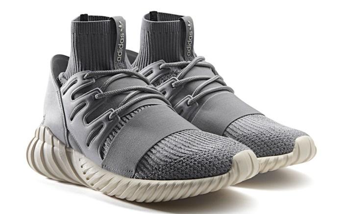 Adidas Tubular Doom Release