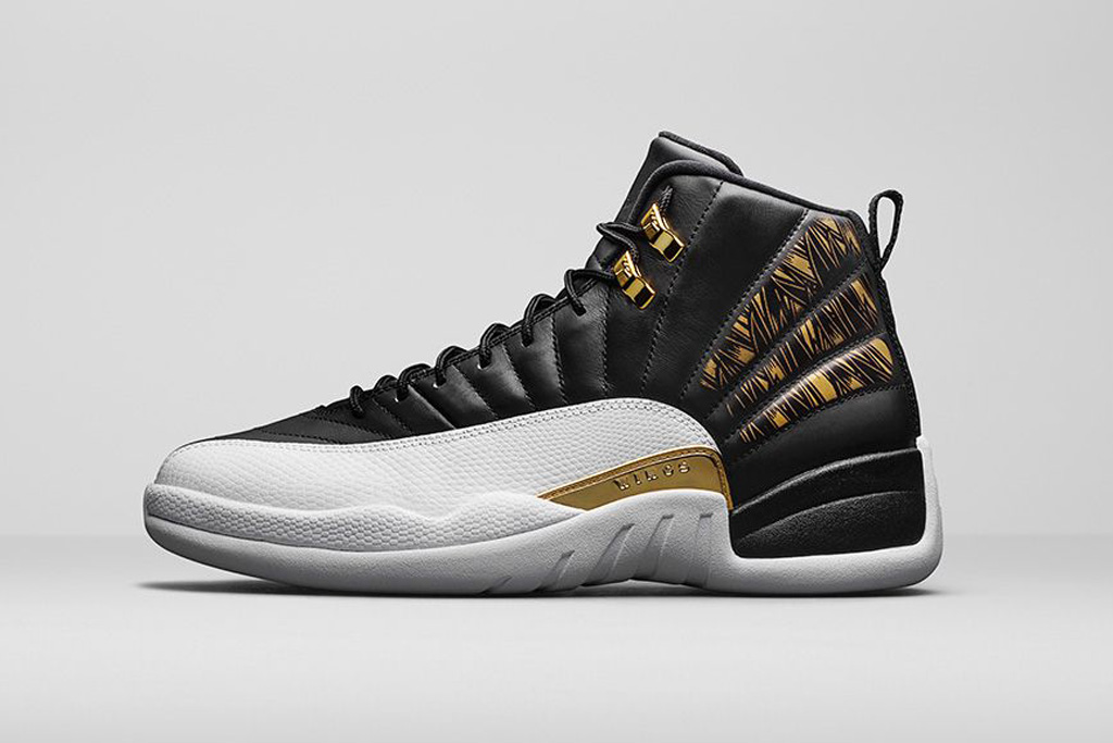 3 Jordan Retro Releases Slated To Hit