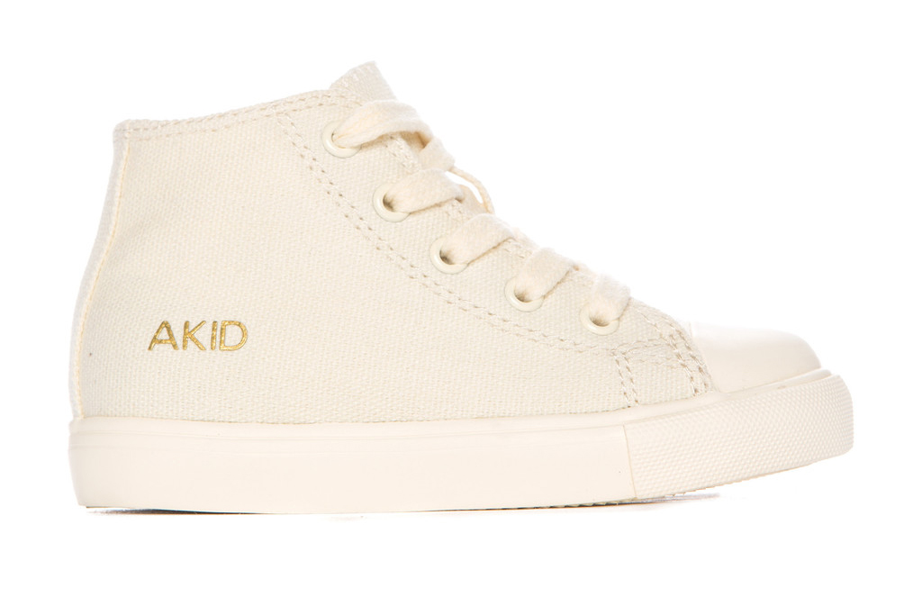 AKID Anthony Sneakers