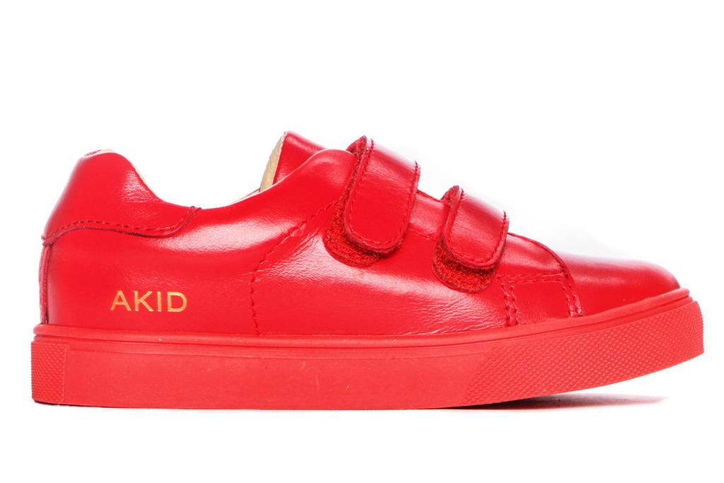 AKID Axel Sneakers