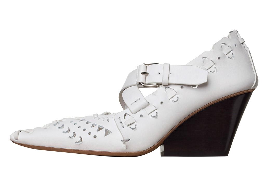 Celine-spring-2016-shoes-2