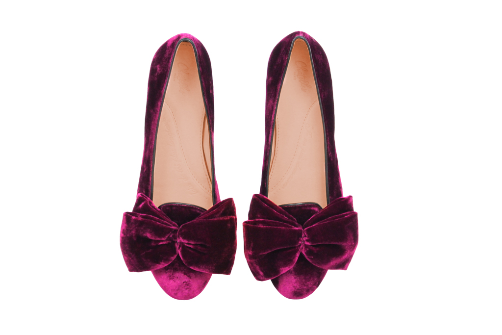 chatelles elisabeth thurn und taxis collaboration