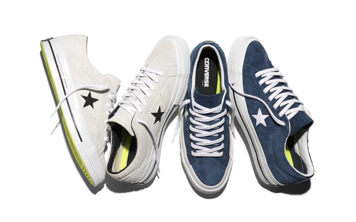 Converse Fragment Design One Star '74