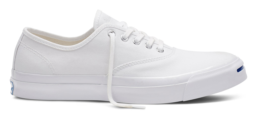 Converse Jack Purcell Signature CVO Collection