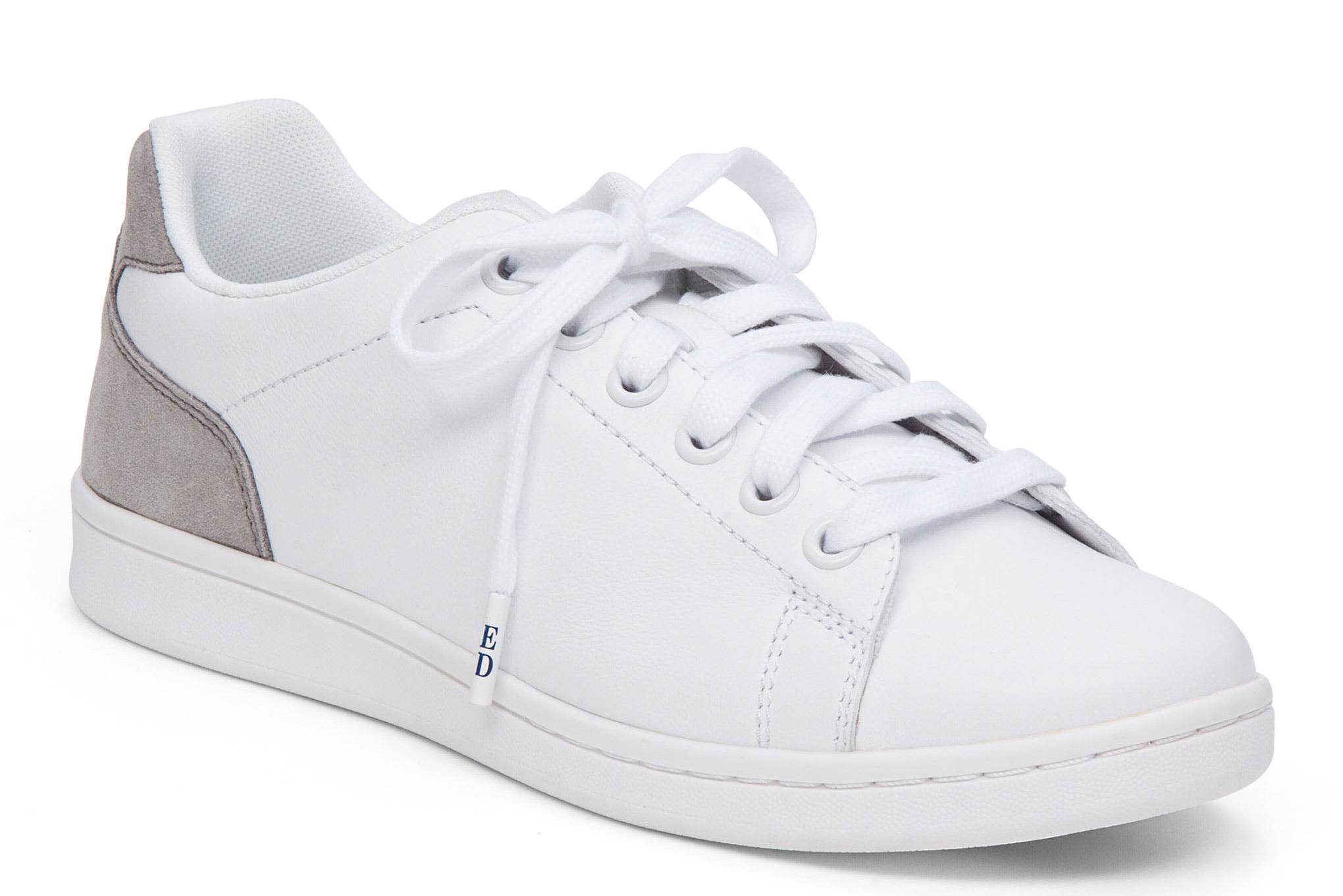 ED Ellen Degeneres Nordstrom Spring 2016 Shoes