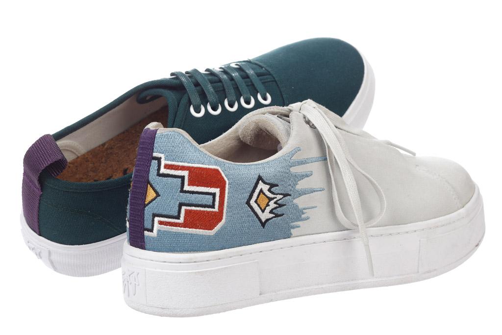 sneakers fall 2016