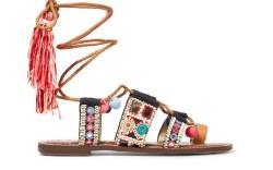 Festival Ready Shoes