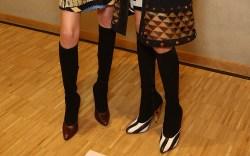 Givenchy RTW Fall '16