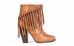 Inga Fall 2016 Shoes
