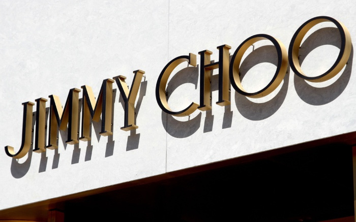 Jimmy Choo Store USA