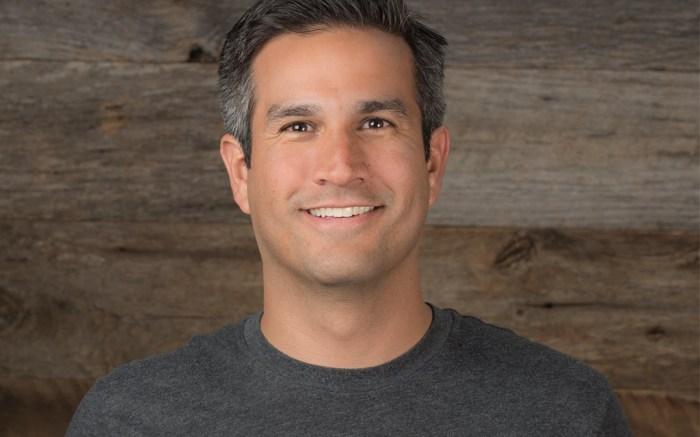 Jonathan Nielsen