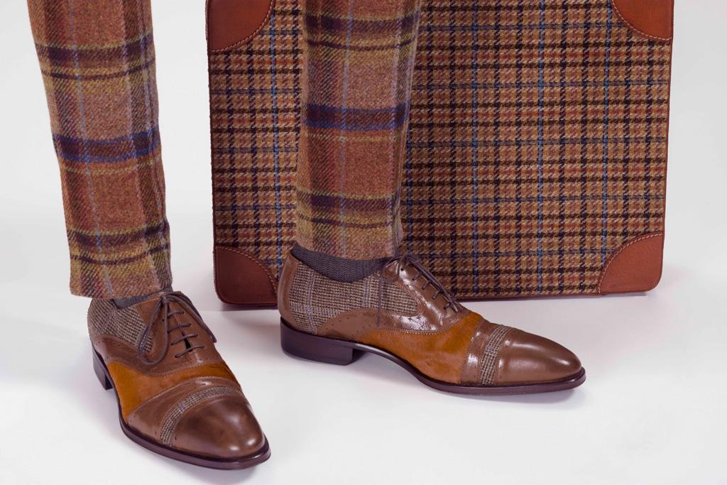 ken etro shoes lacma reigning men