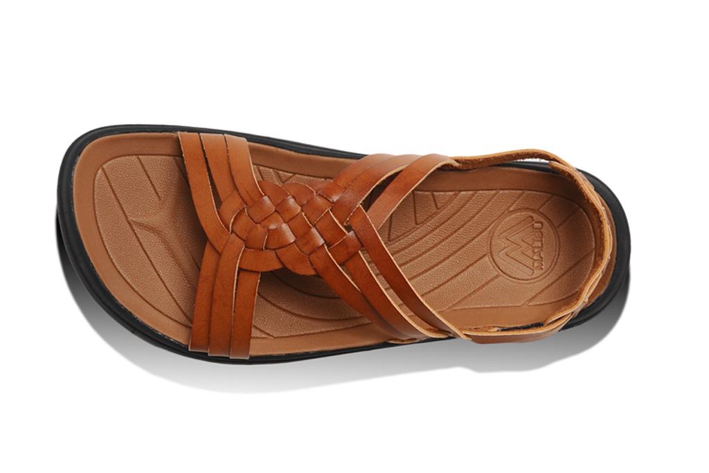 Malibu Sandals Women's