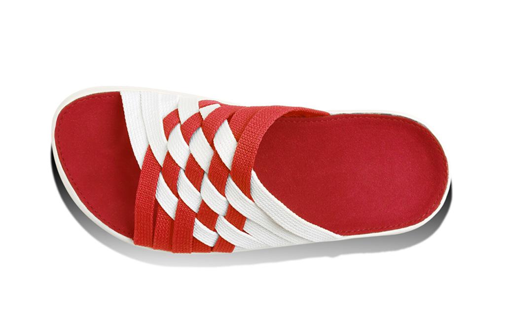 malibu-sandals-zuma-fast-times