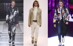 mens fall 2016 trends