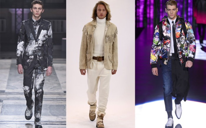 mens fall 2016 trends