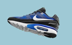 Nike HTM Air Max Ultra M