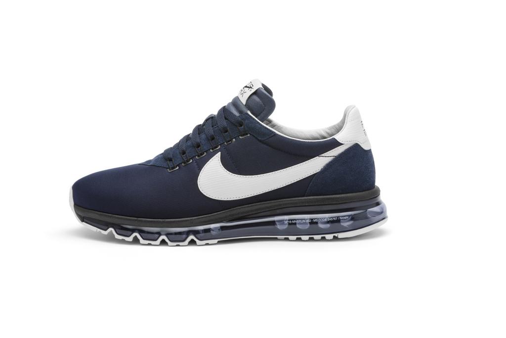 Nike HTM Air Max LD-Zero H