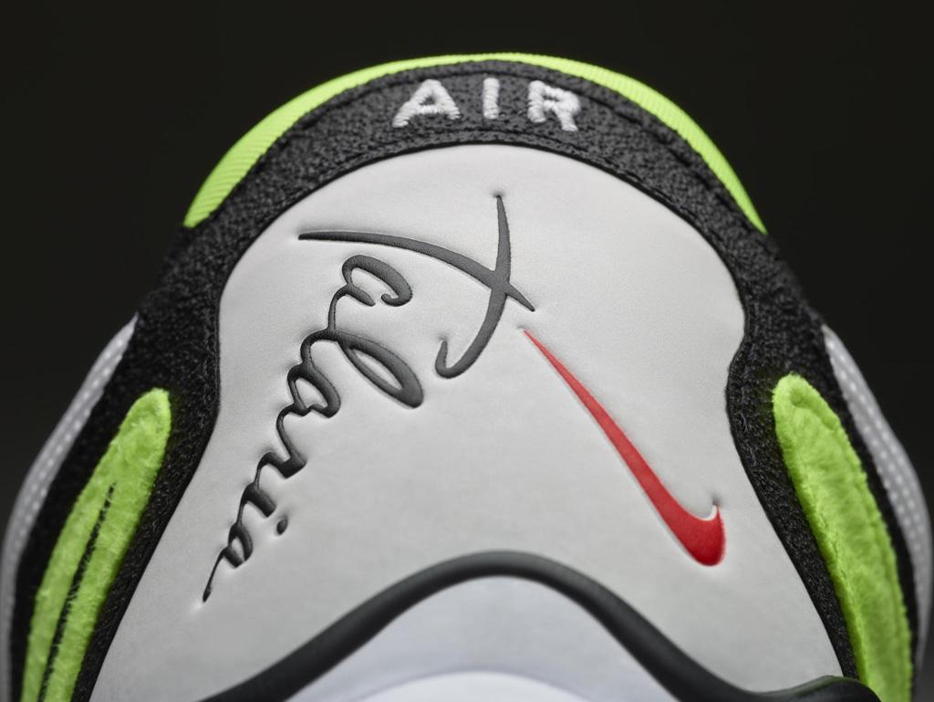 Nike Air Zoom Talaria