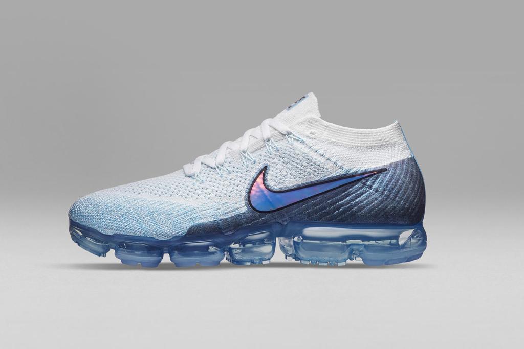 Nike Air Vapormax Sneakers
