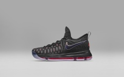 Nike KD9 Kevin Durant