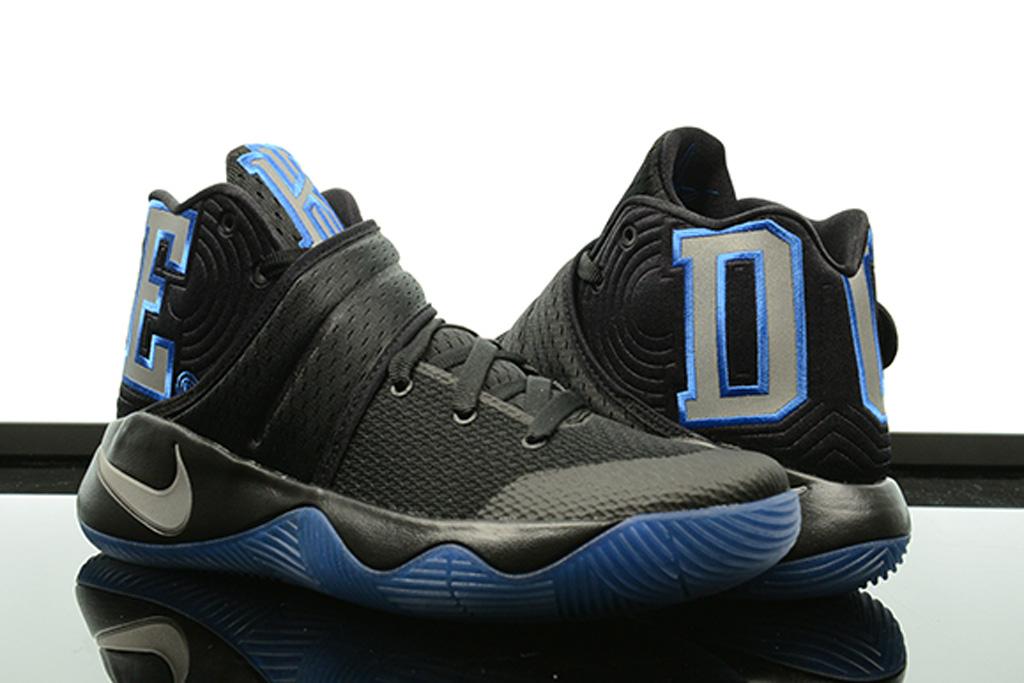 Nike Kyrie 2 Duke