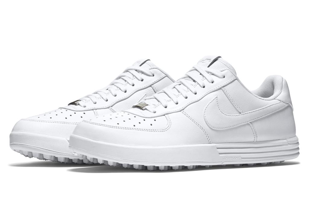 Nike Lunar Force 1 G Golf