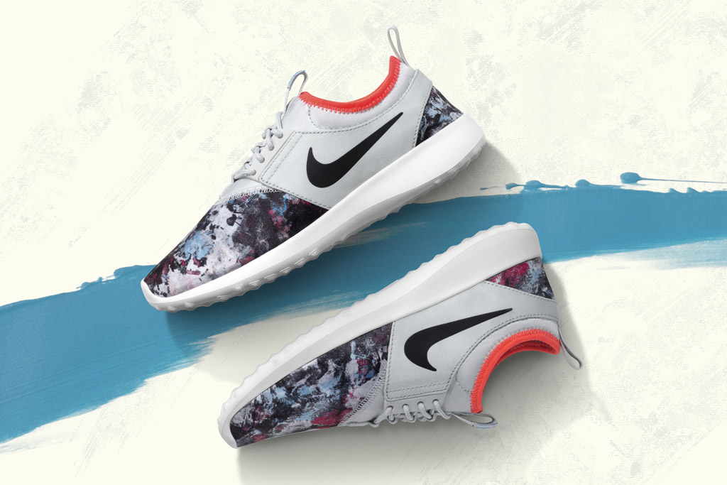 Nike Empowers Native Americans With New