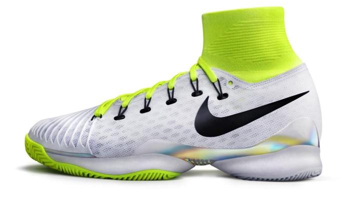 NikeCourt Air Zoom Ultrafly
