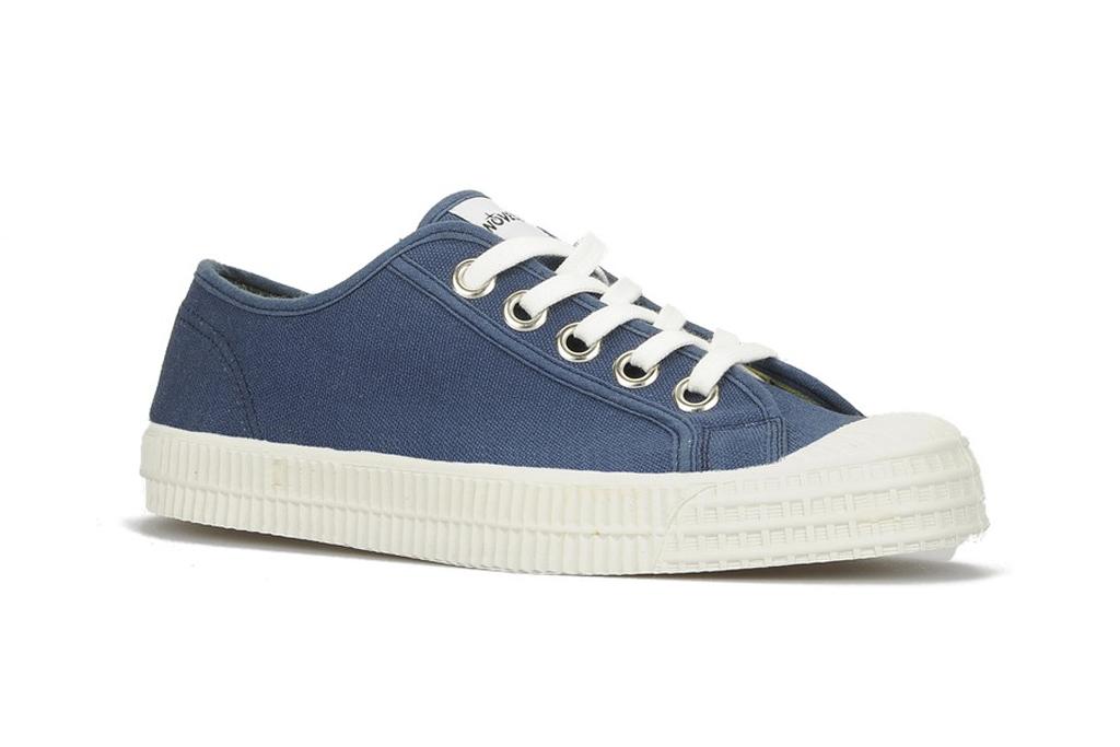 Novesta Star Master blue