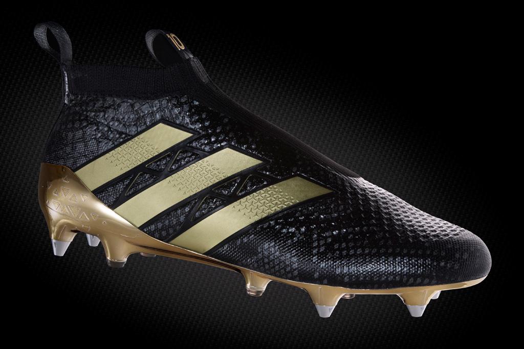 Paul Pogba Adidas Cleats