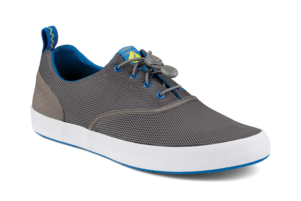 Paul Sperry Flex Deck CVO Shoes