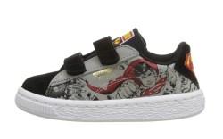 Puma Superman Sneaker