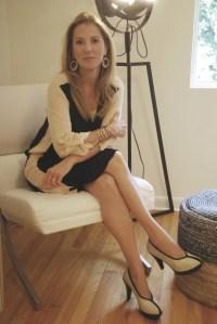Rachel Carmi