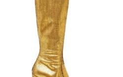 Roberto Cavalli Fall '16 Shoes
