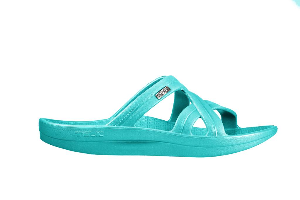 Telic Mallory flip-flop