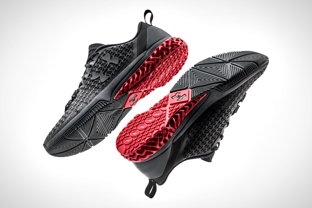 Under Armour UA Architech