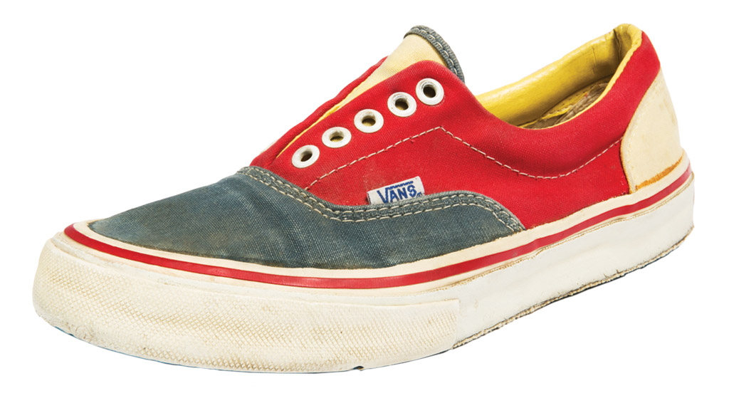 Vans Era Tony Alva Sneakers