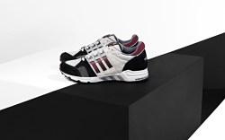 Adidas Originals Footpatrol EQT Running Cushion