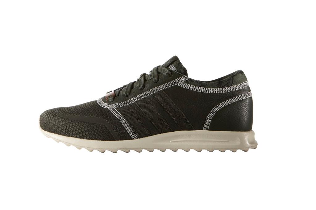 Adidas Originals Italia Independent Sneakers