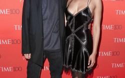 Alexander Wang & Tinashe