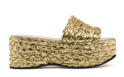aperlai metallic slide