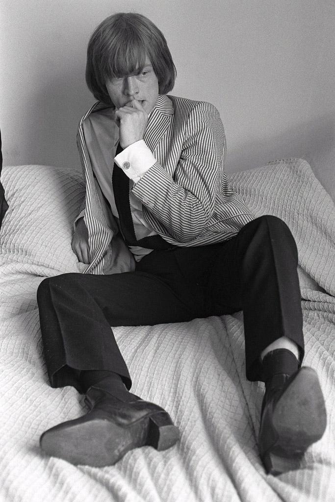 Brian-Jones-Rolling-Stones