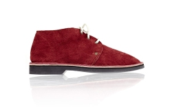 brother vellies suede boot