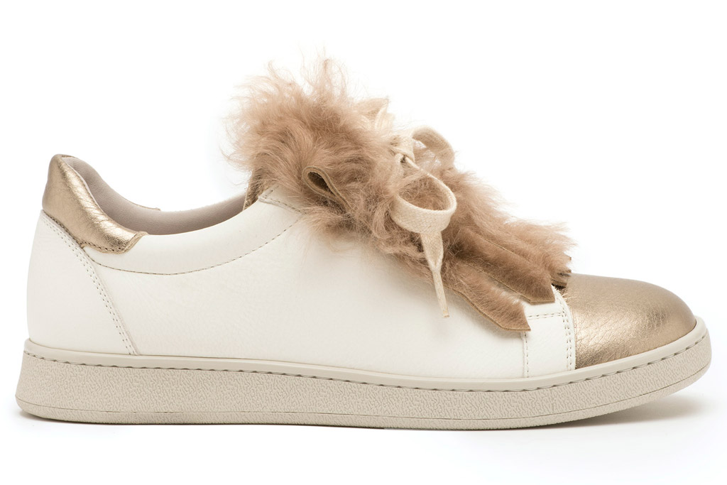 Brunello Cucinelli Shoes Fall 2016 Collection