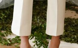 Carolina Herrera Bridal Spring '17