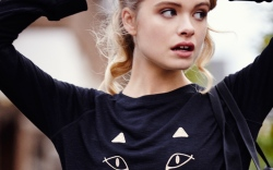 Charlotte Olympia Activewear