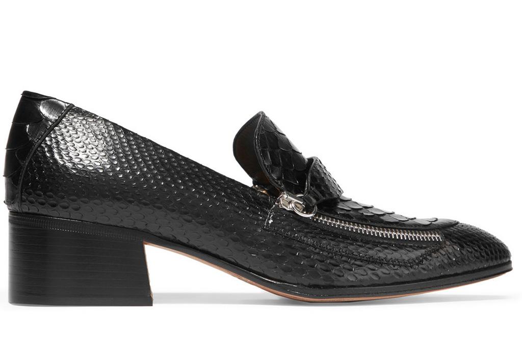 Chloe-block-heels