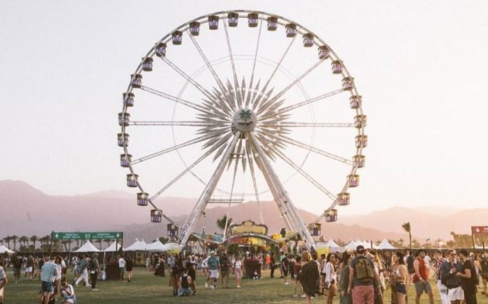 coachella-music-festival-2016