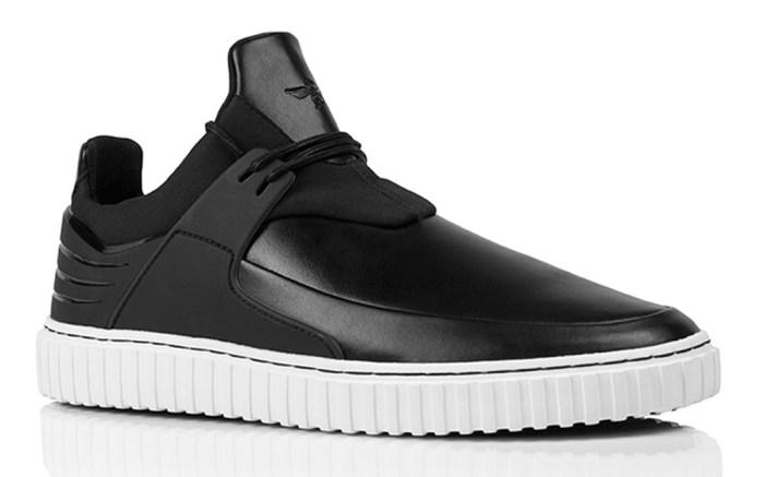 Creative Recreation Nick Jonas Castucci Sneakers